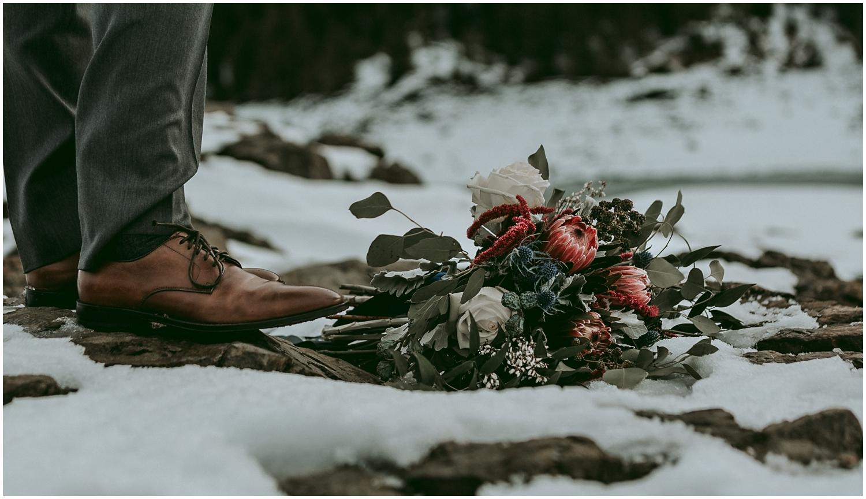 winter-bridal_0067.jpg