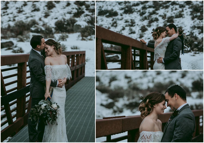 winter-bridal_0076.jpg