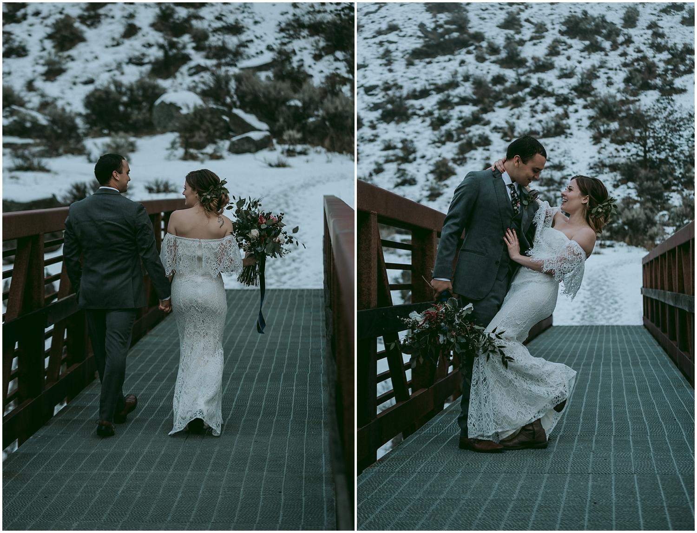 winter-bridal_0077.jpg