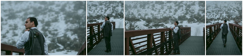 winter-bridal_0068.jpg