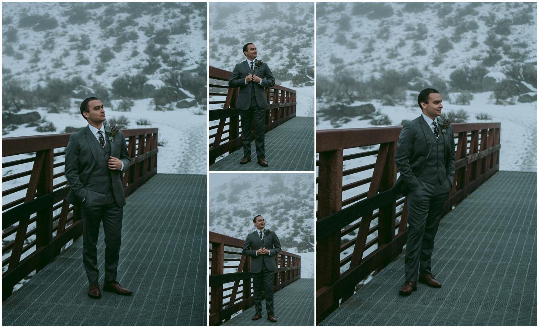 winter-bridal_0069.jpg