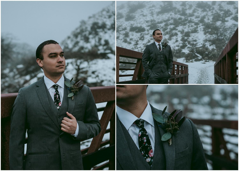 winter-bridal_0070.jpg