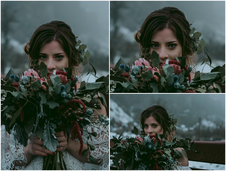 winter-bridal_0071.jpg
