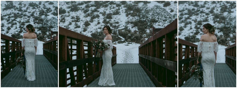 winter-bridal_0073.jpg