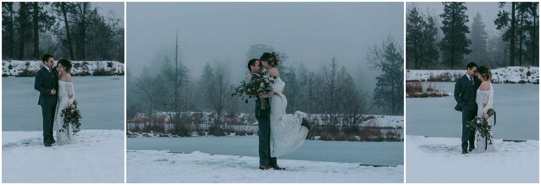 winter-bridal_0079.jpg
