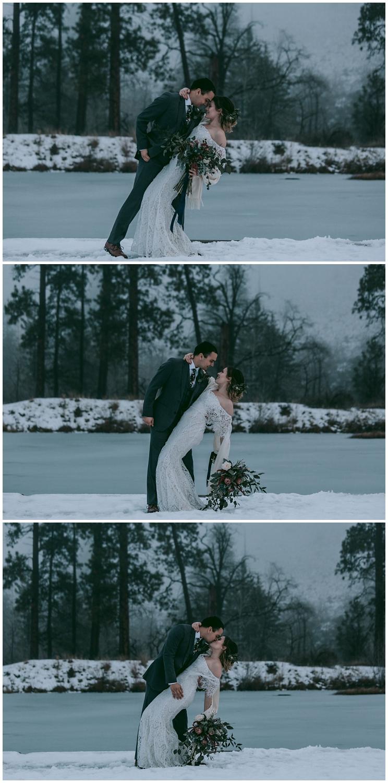 winter-bridal_0078.jpg