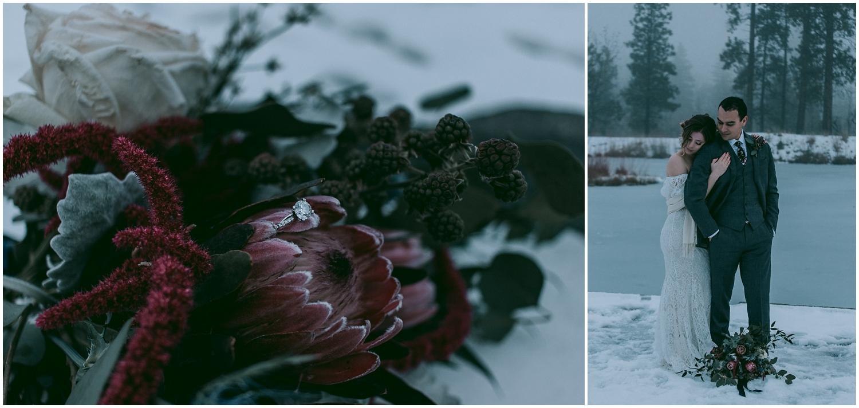 winter-bridal_0080.jpg