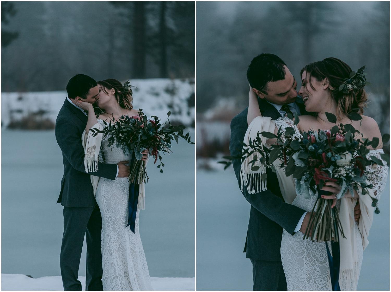 winter-bridal_0081.jpg