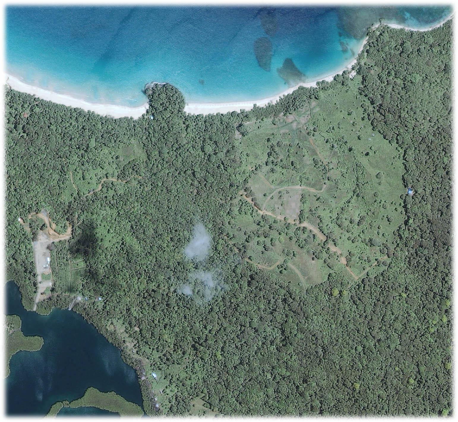 2003 deforessted Bastimentos grazing land.jpg