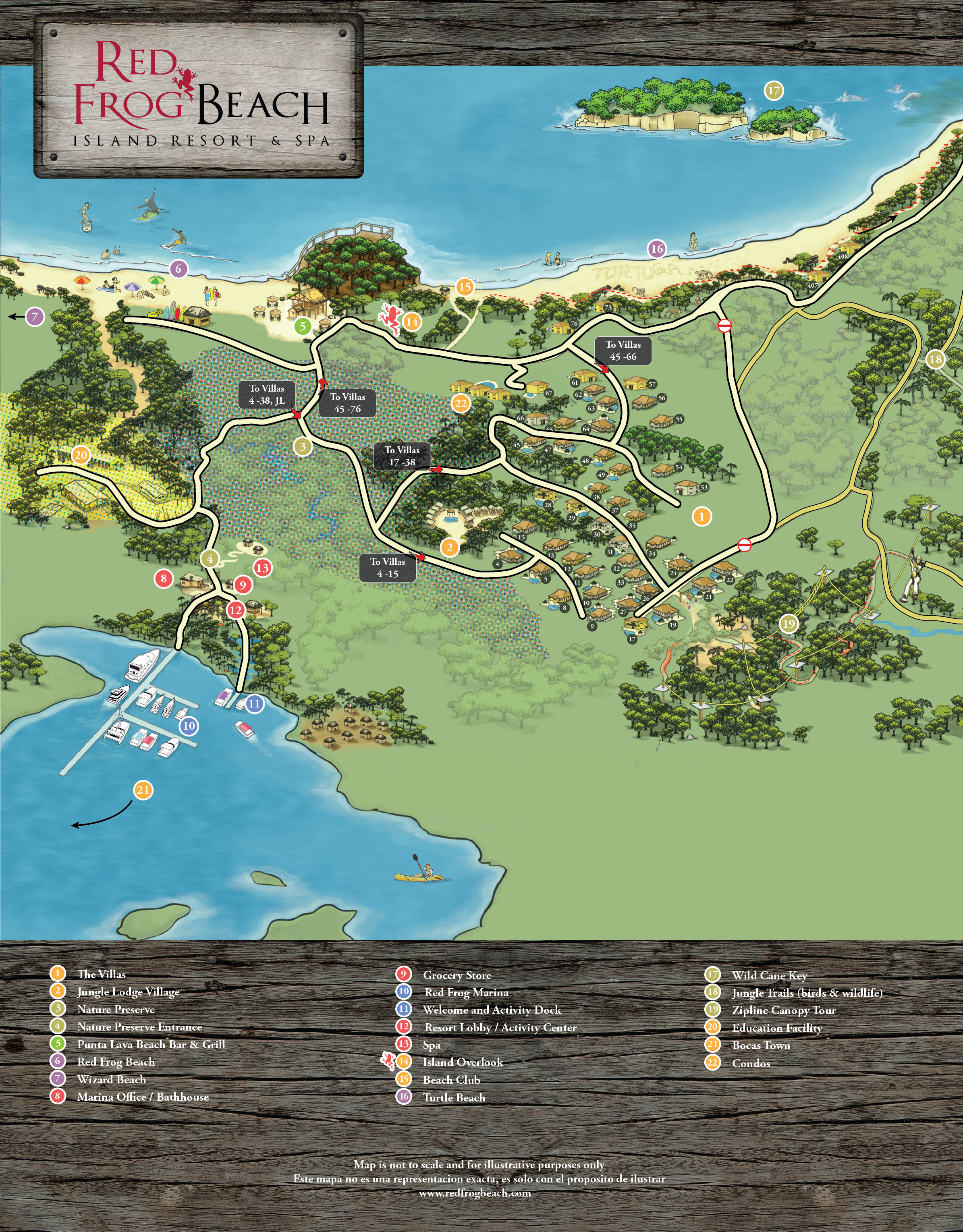 RFB_Map-Road_02 2.png