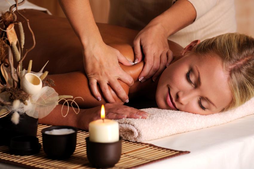 Leblanc_Aromatherapy-Treatment.jpg