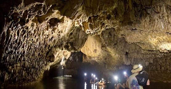 Bat-Cave-RESIZED.jpg
