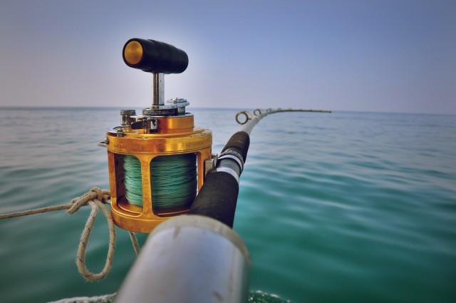 stock-photo-fishing-sea-fish-fishing-rod-fishing-pole-seashore-fishermen-666173c6-4e36-4aa1-a9ad-c64273e34302.jpg