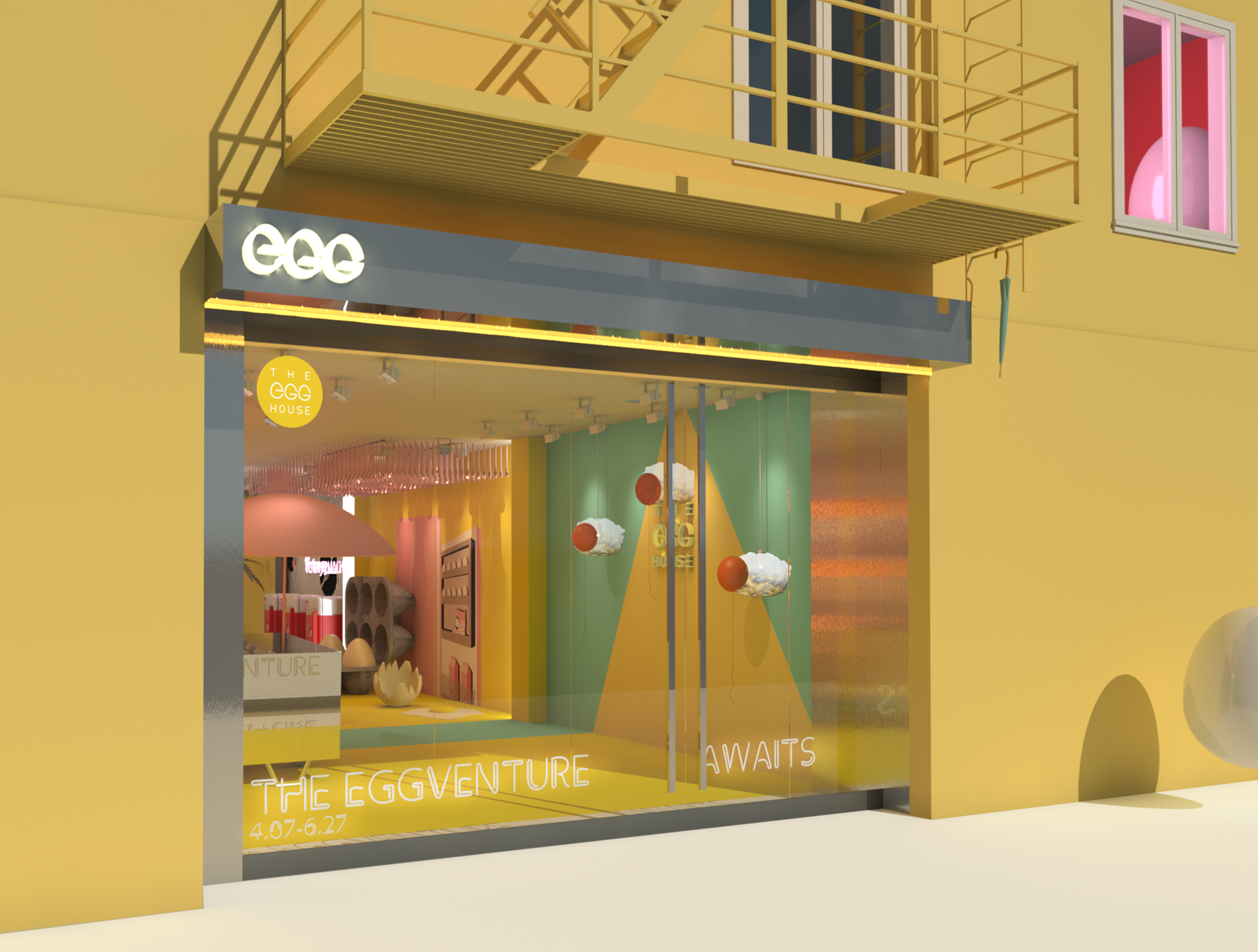 EggHouse_Storefront_01.png