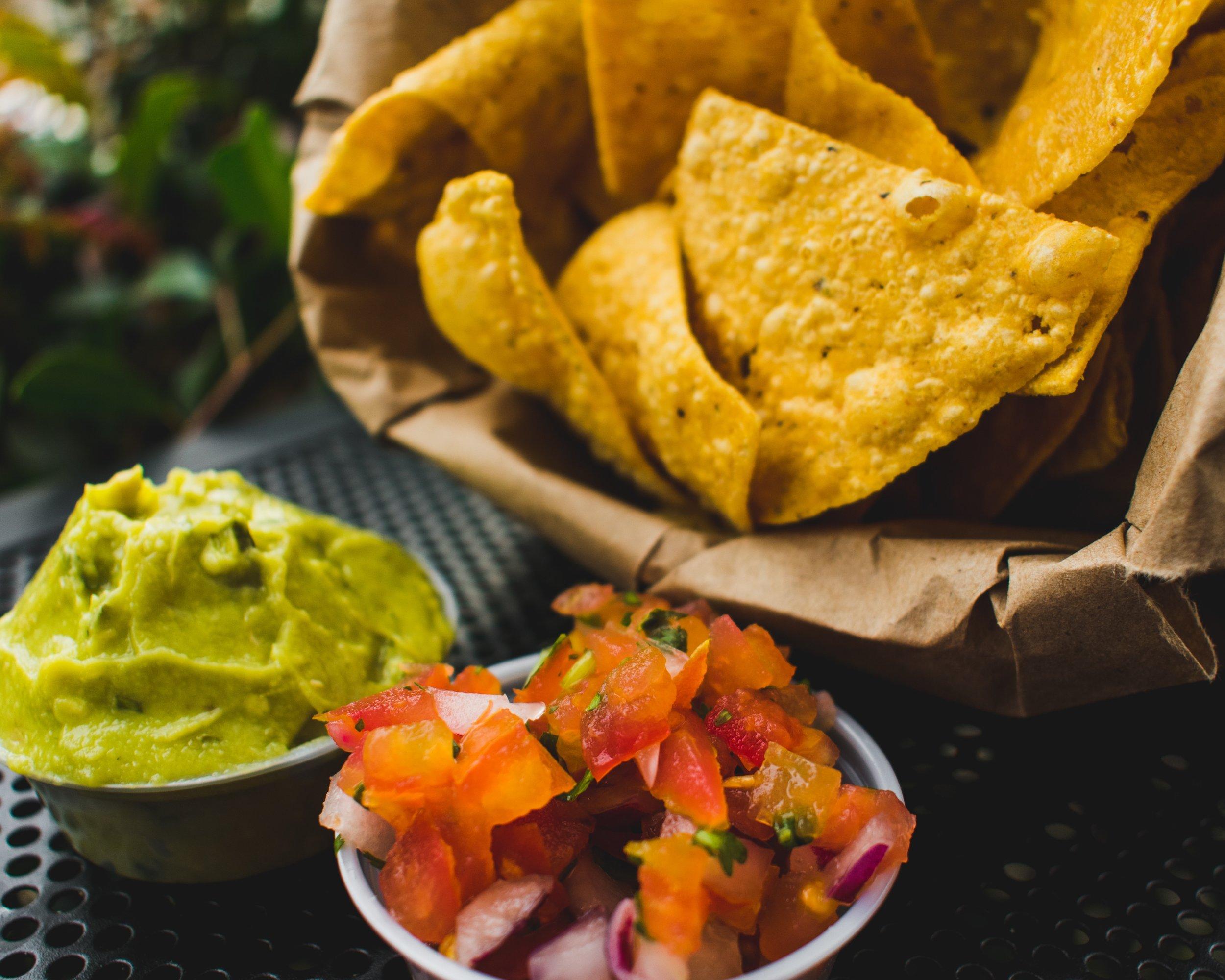 nachos-kid-friendly-recipe