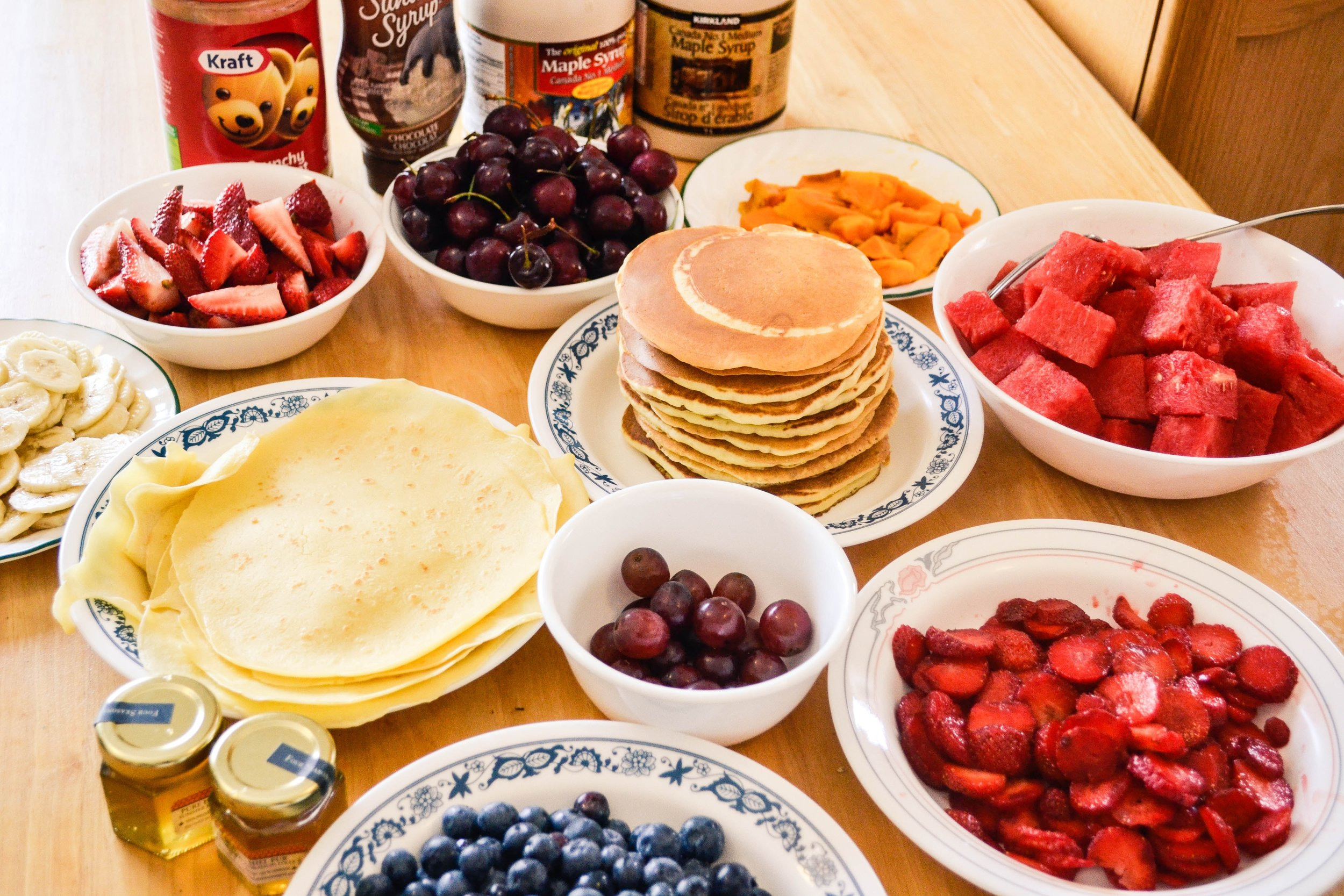 breakfast-for-kids-help