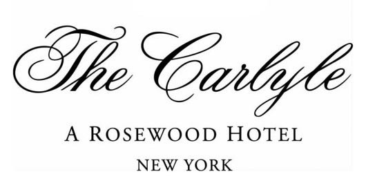 Caryle-Hotel-Logo.jpg