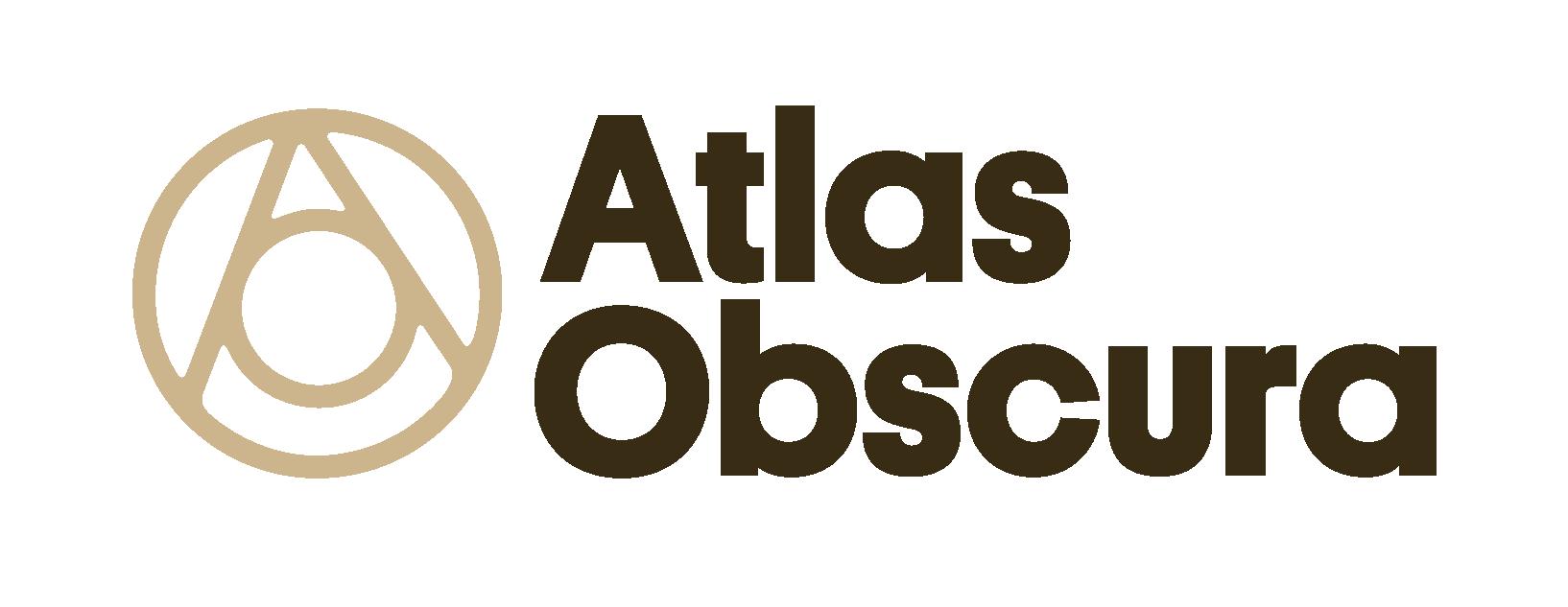 AtlasObscura.png