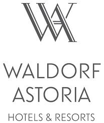 WaldorfAstoria.png
