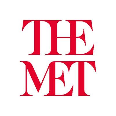Metropolitan_Museum_of_Art_logo.jpg
