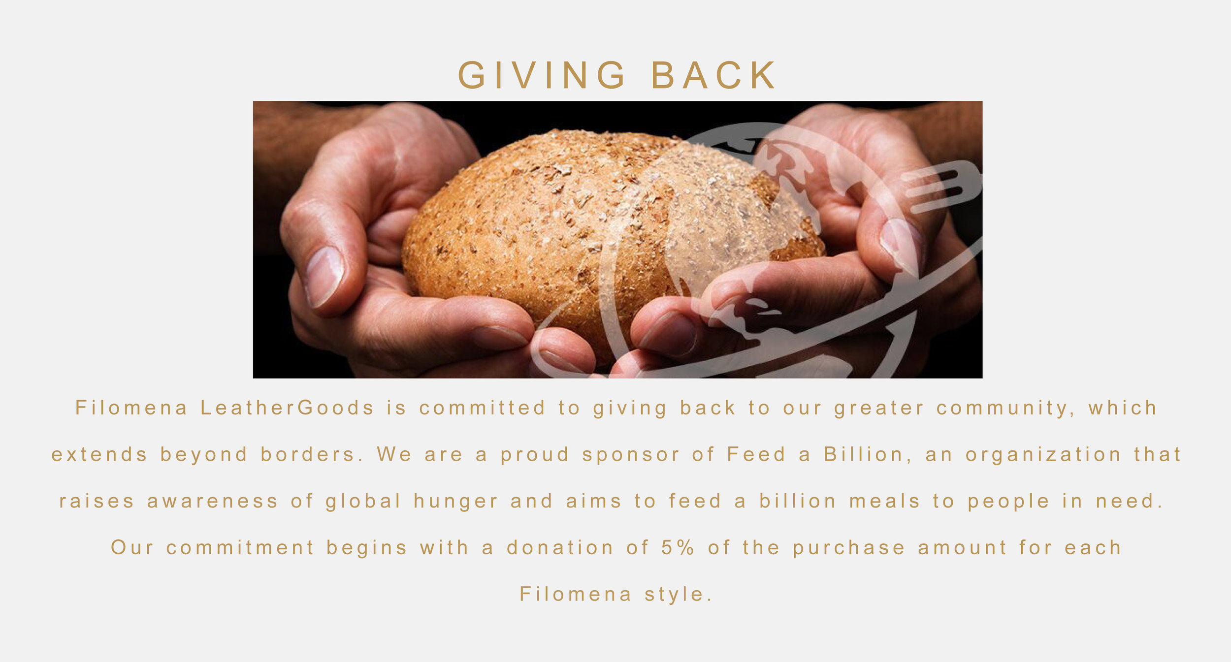 FOR WEBSITE_ABOUT US_GIVING BACK_4_9_2019.jpg