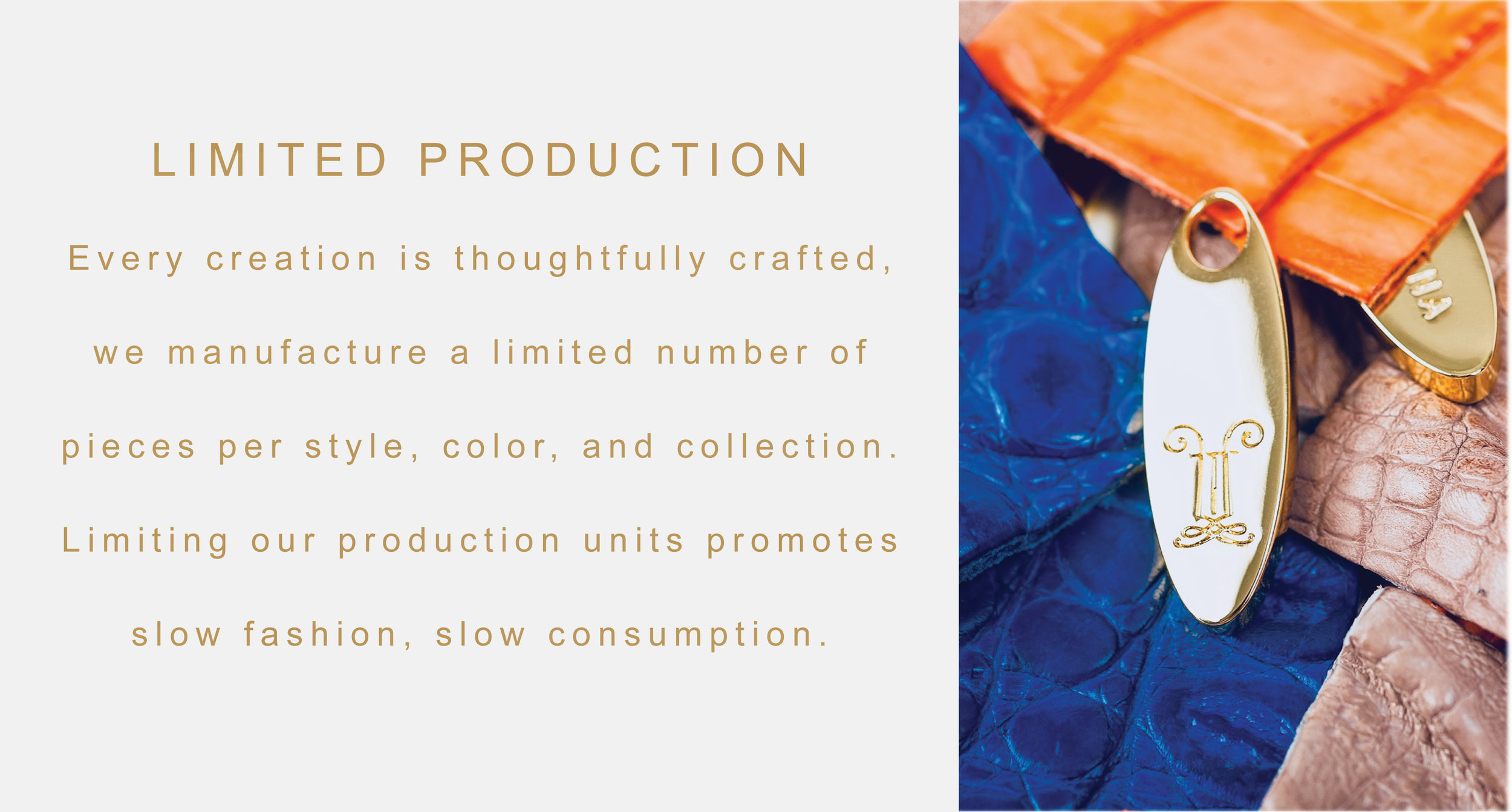 FOR WEBSITE_OUR ETHOS_LIMITED PRODUCTION_3_26_2019.jpg