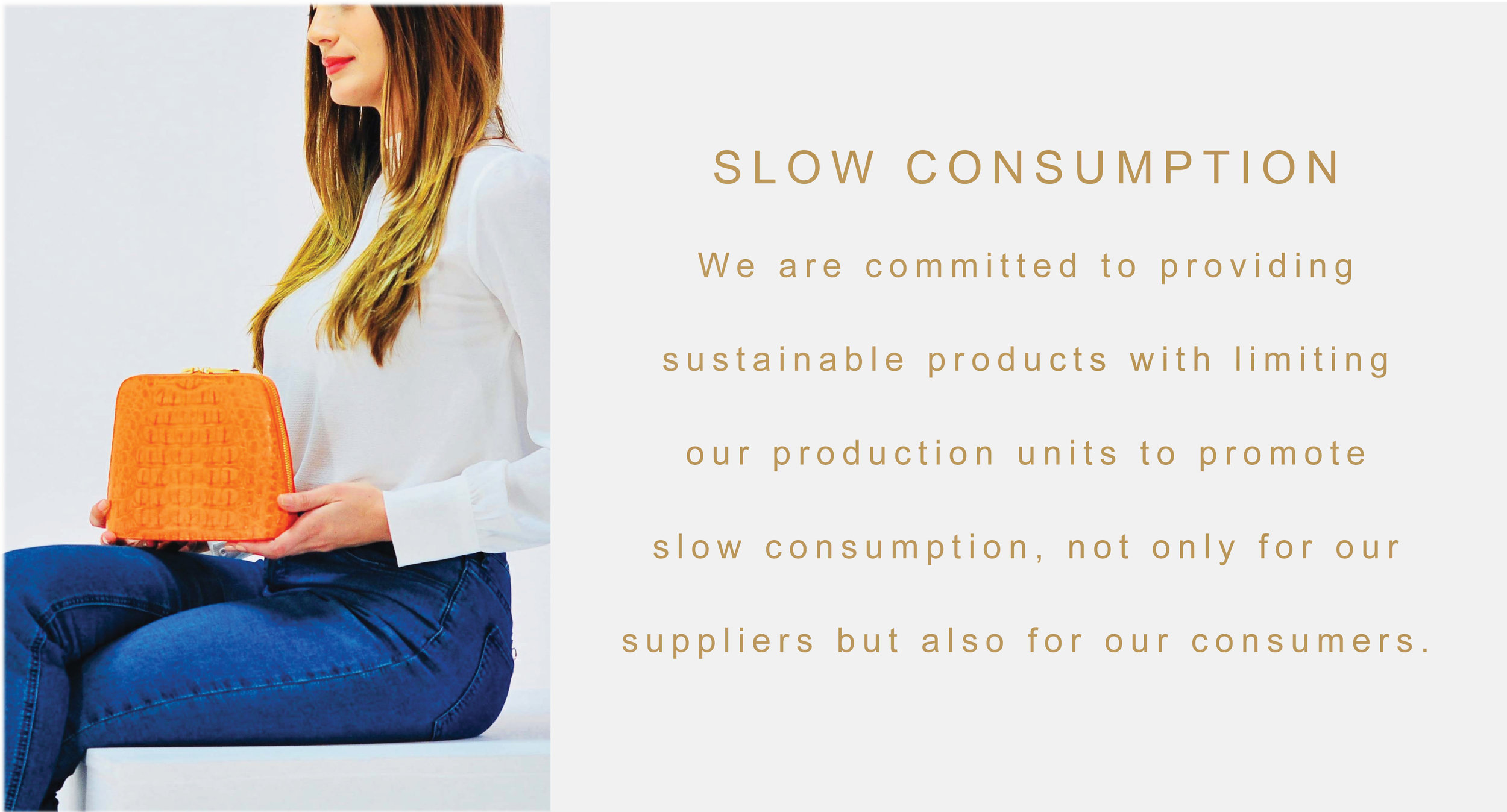 FOR WEBSITE_OUR ETHOS_SLOW CONSUMPTION_3_22_2019.jpg
