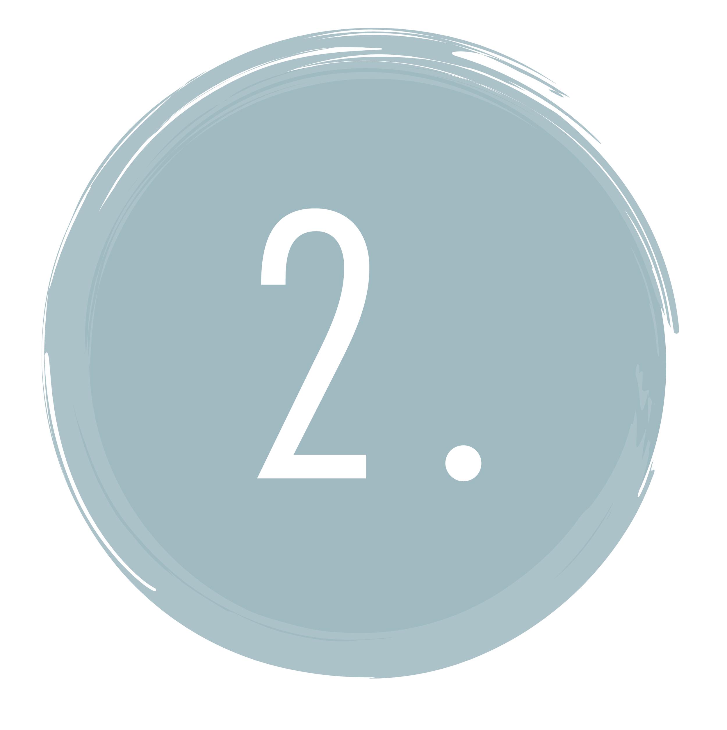 2process-03.png