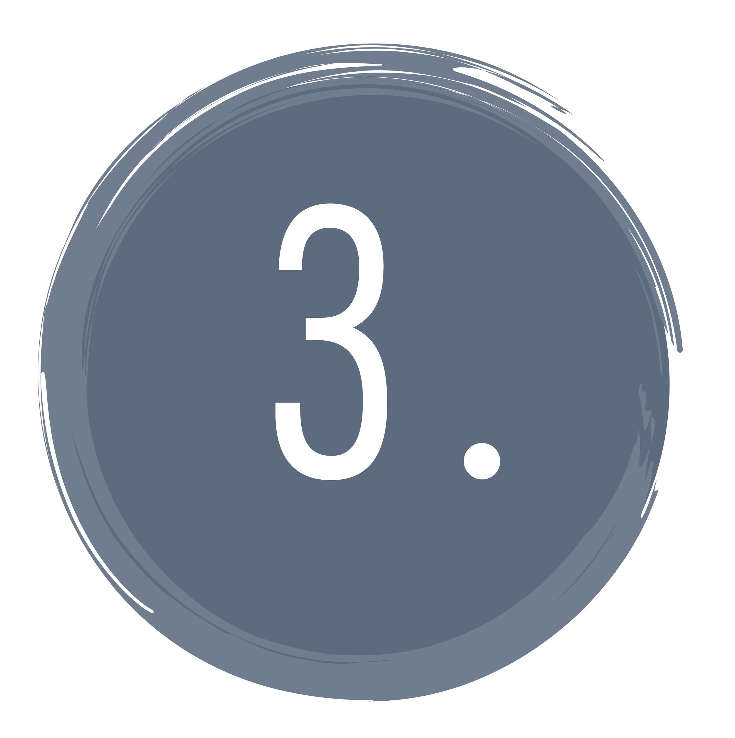 3process-06.png
