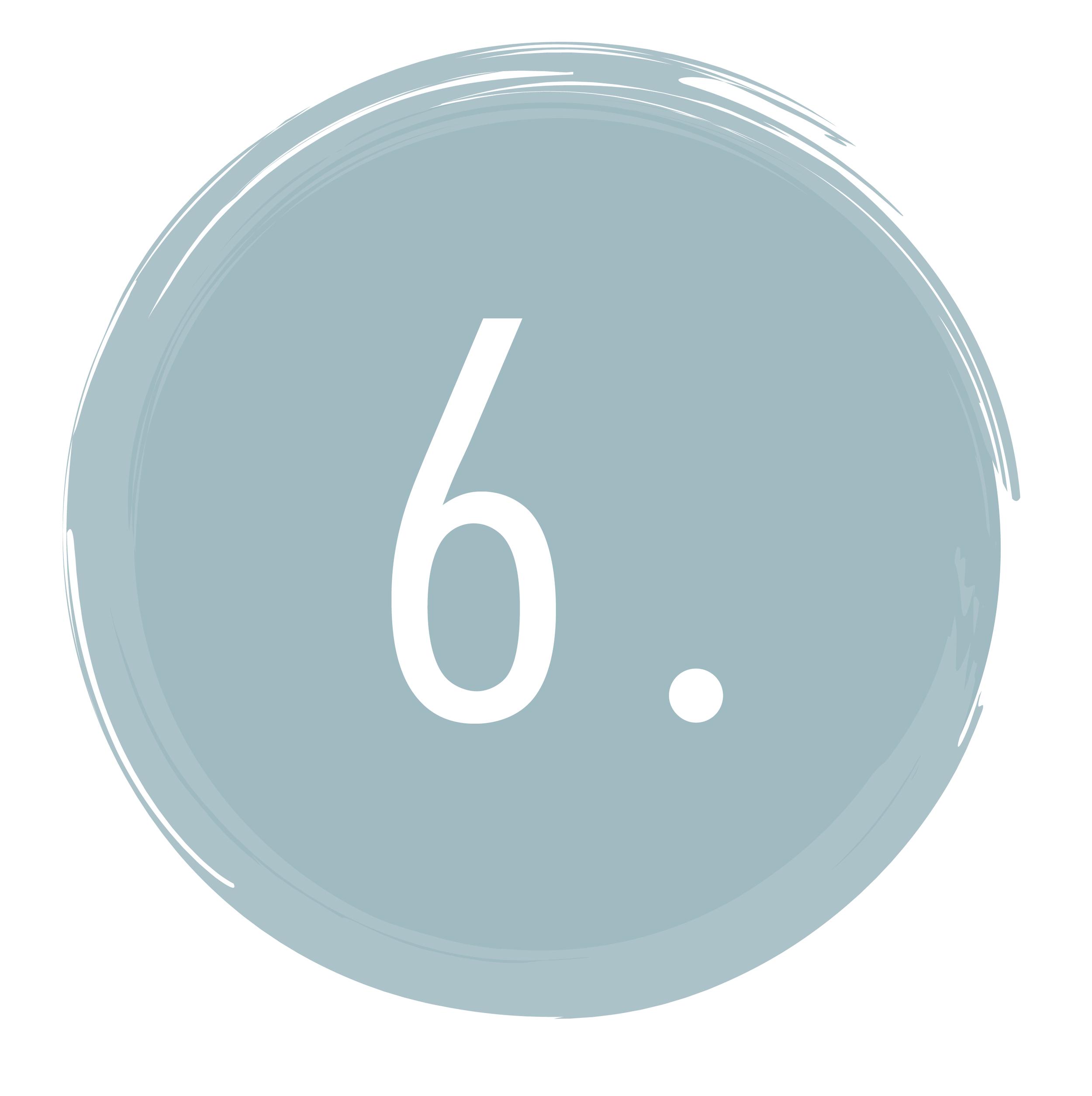 6process-03.png