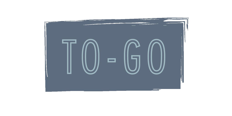 togologos-03.png