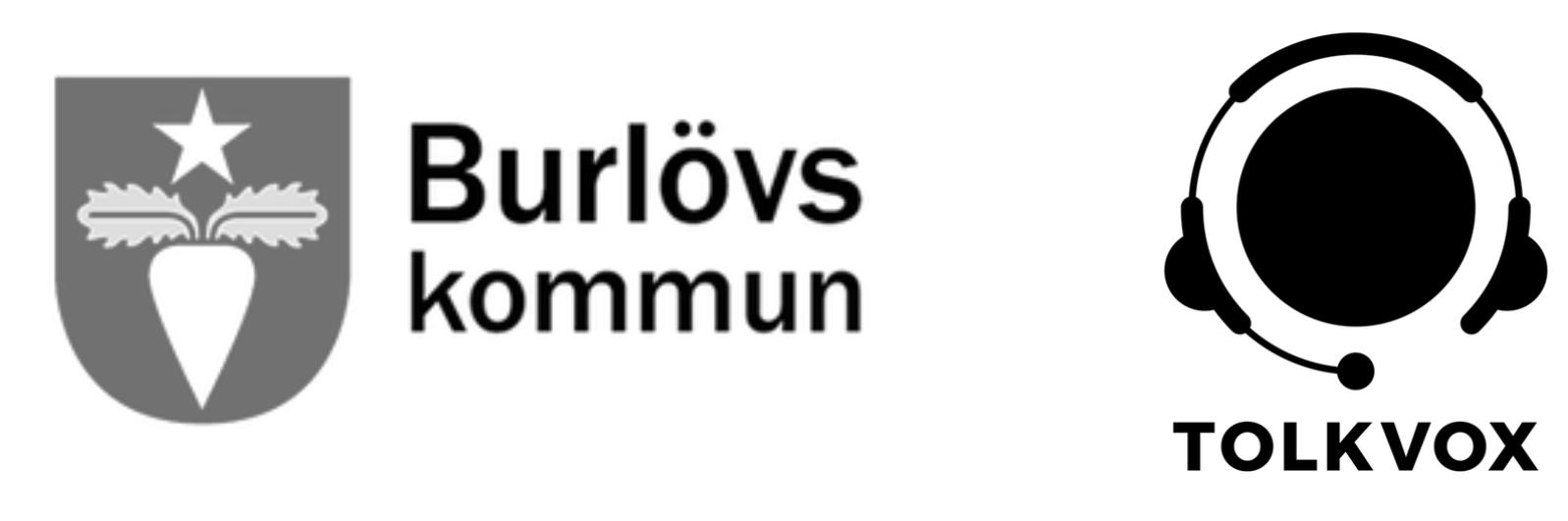burlov_tolkvo.png