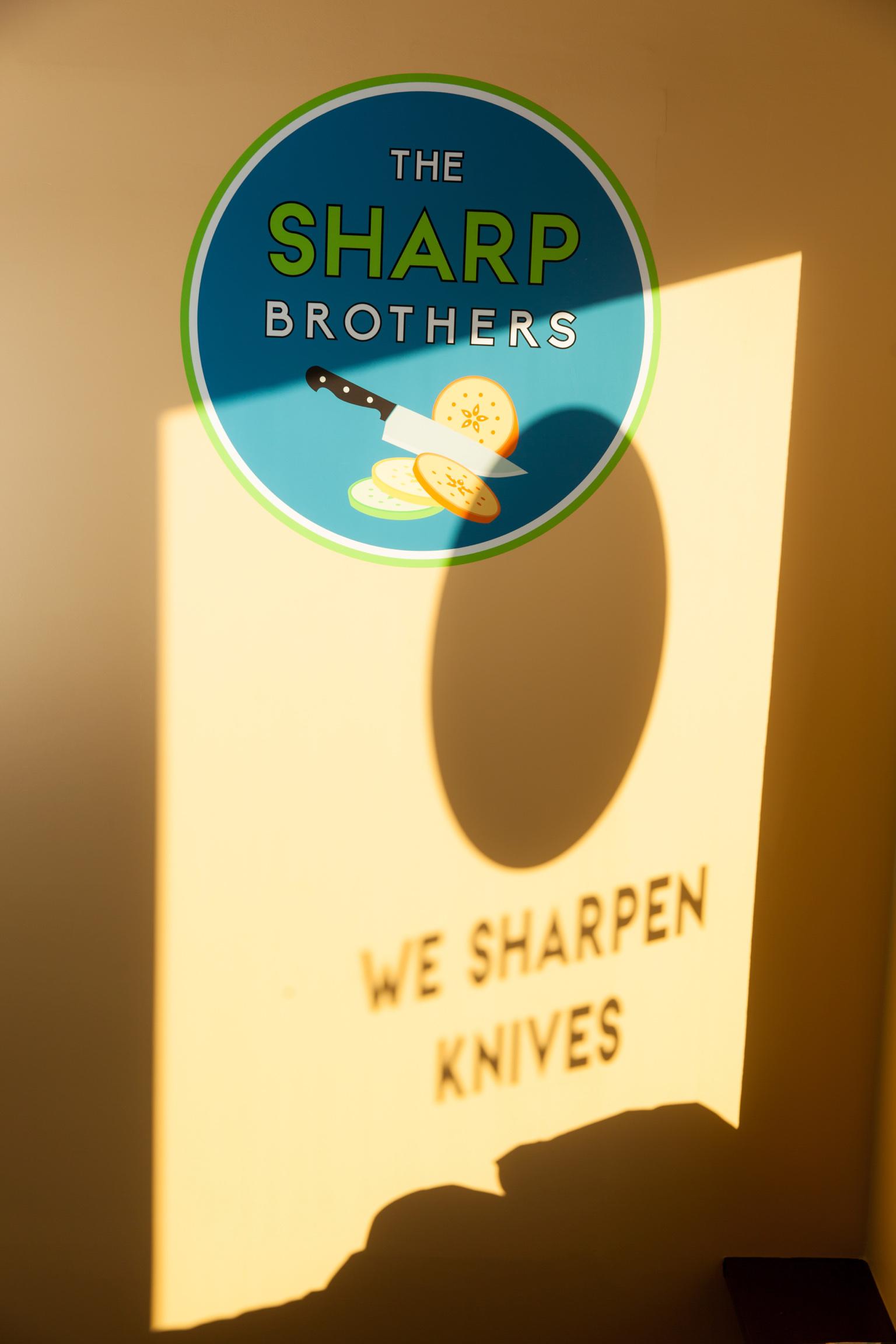 SharpBrothers - 0028.jpg