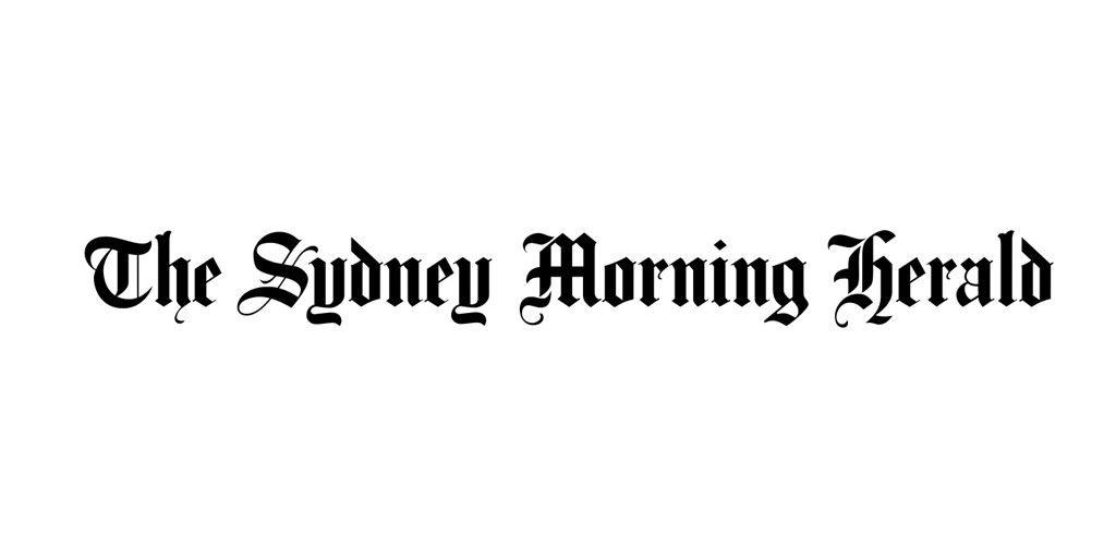 the-sydney-morning-herald-logo-1024x512.jpg