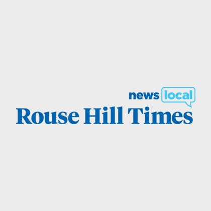 rousehill_times_nl_lockup_logo.jpg