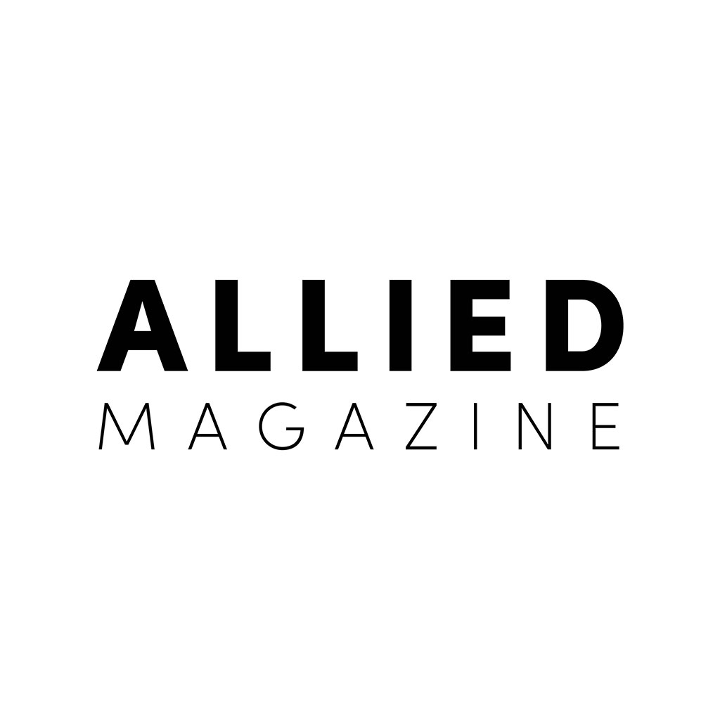 alliedmag.jpg