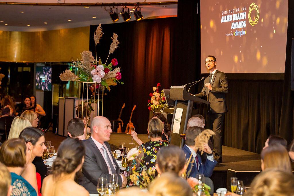 Allied_Health_Awards_2019_261.jpg