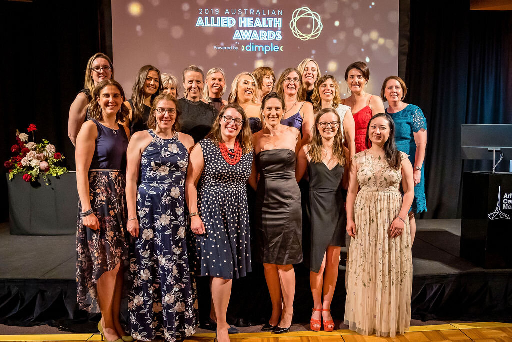 Allied_Health_Awards_2019_259.jpg
