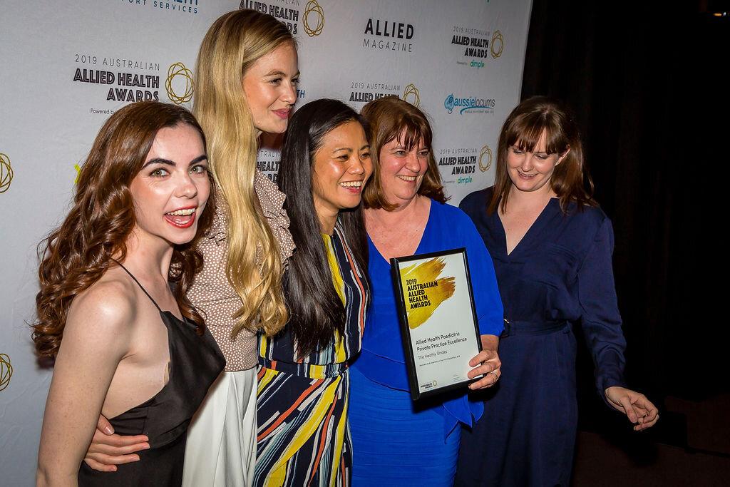 Allied_Health_Awards_2019_229.jpg