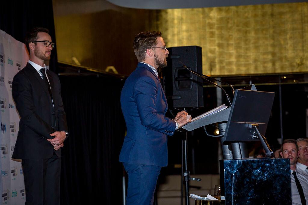 Allied_Health_Awards_2019_216.jpg