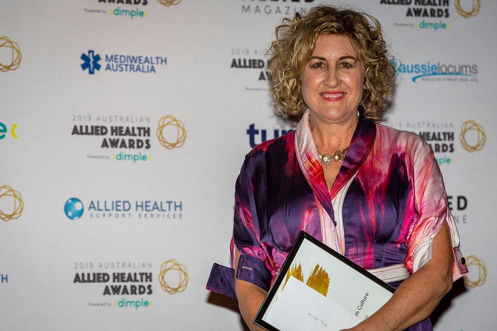 Allied_Health_Awards_2019_213.jpg