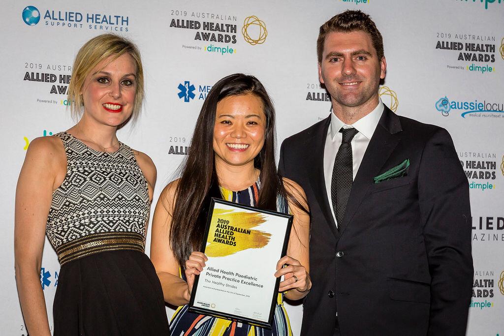 Allied_Health_Awards_2019_202.jpg
