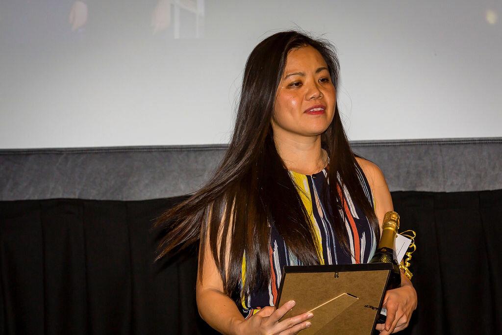 Allied_Health_Awards_2019_200.jpg