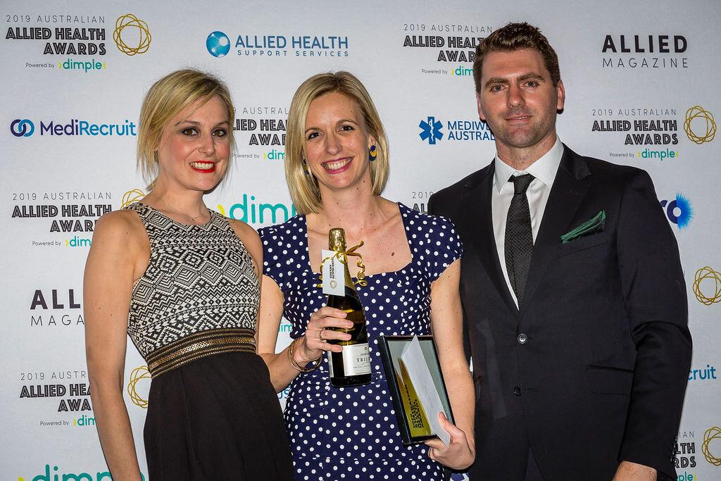 Allied_Health_Awards_2019_198.jpg