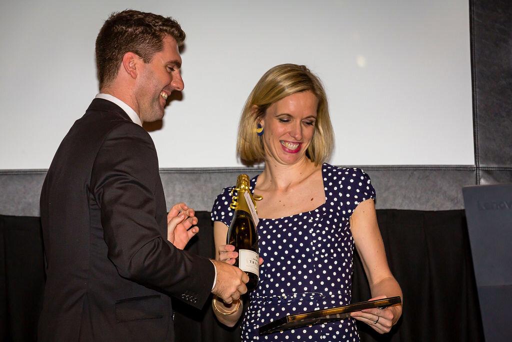 Allied_Health_Awards_2019_194.jpg