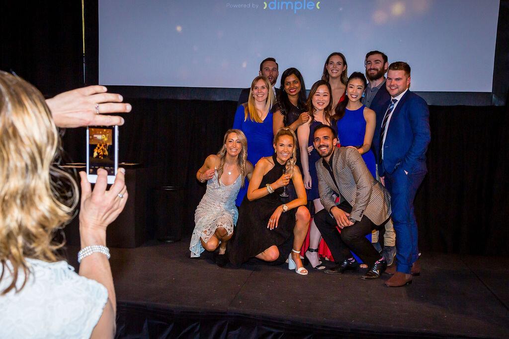 Allied_Health_Awards_2019_189.jpg