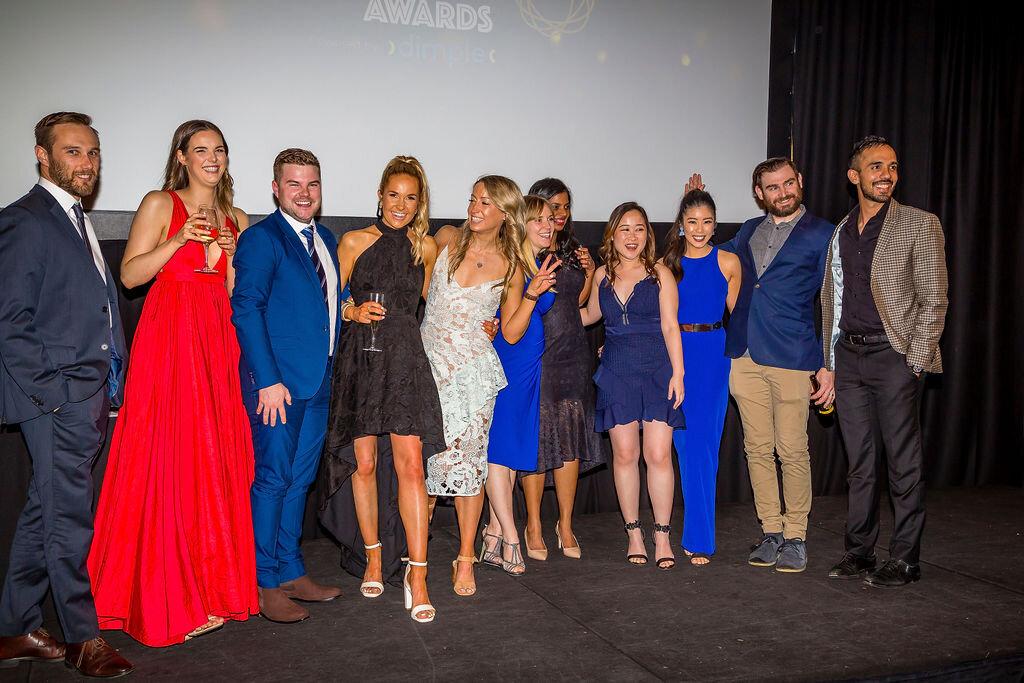 Allied_Health_Awards_2019_188.jpg