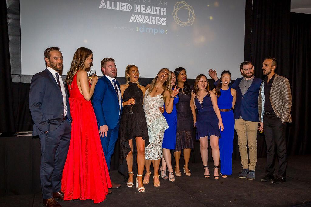 Allied_Health_Awards_2019_187.jpg
