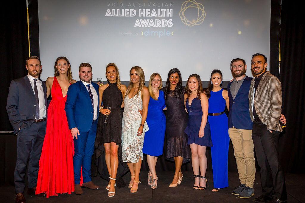 Allied_Health_Awards_2019_186.jpg
