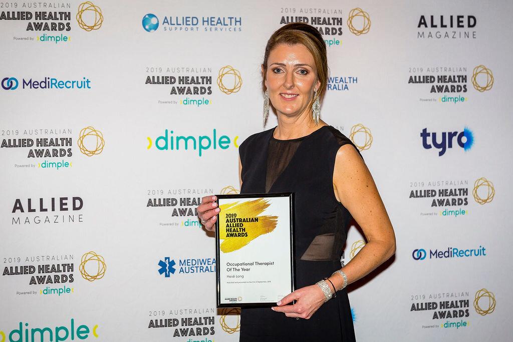 Allied_Health_Awards_2019_185.jpg
